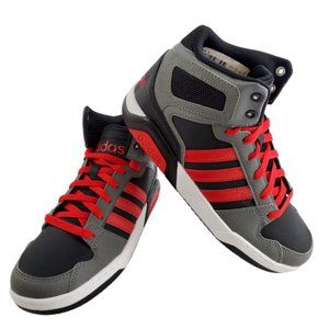 Best 25 Deals for Kids Adidas Neo Shoes | Poshmark
